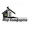 ИП Мир Комфорта Краснодар