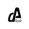 ИП DA!Style