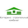 ООО Коттеджно-строительный комбинат Чебоксары