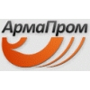 ООО ПФК АрмаПром Челябинск