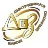 ООО Дмитровский Оконный Завод Москва