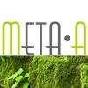 Meta-Architects Ставрополь
