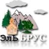 Группа компаний Эльбрус Москва