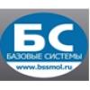ООО Базовые системы (Брянск)