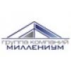 ООО Миллениум Москва