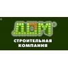 """ООО Строительная компания """"Дом"""" Чебоксары"""