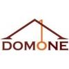 ООО Domone