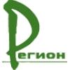 ООО Регион Санкт-Петербург