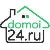 ООО Домой24 Санкт-Петербург