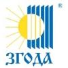 ООО Торговый дом Згода Украина