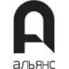 """ГК """"АЛЬЯНС"""" Ижевск"""