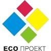 ООО ECO ПРОЕКТ Чебоксары