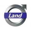 ООО Volvoland
