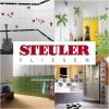 ИП Steuler ceramica Москва