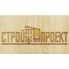 ООО Строй Проект Санкт-Петербург
