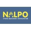 ООО Компания NALPO