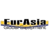 EURASIA GLOBAL EQUIPMENT (EGE) Казахстан