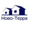 ООО Ново-Терра