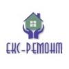 EKS-Remont Москва