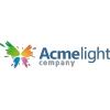AcmeLight company Екатеринбург
