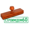 ООО СтроимДом60