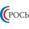 """ООО """"Фирма """"РОСЬ"""" Санкт-Петербург"""