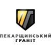 ООО Ресурс Трейдинг Украина Украина