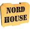 ООО Nord-hоuse Уфа