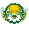 ООО АгроТехСнаб Нижний Новгород