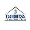 ООО Мега-Технологии