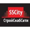 ООО СтройСнабСити Москва