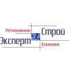 ООО РК ЭкспертСтрой