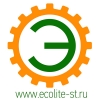 ООО Эколайт-СпецТехника Набережные Челны