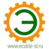 ООО Эколайт-СпецТехника