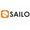 ООО Sailo Москва