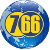 ООО 766 Нижегородский филиал Нижний Новгород