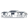Angar-Stroy Казахстан