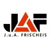 ООО JAF RUS