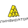 ООО Ликвидатор Москва