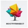 ООО МосГруппИнвест Москва
