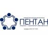 ООО ТПК Пентан Нижний Новгород