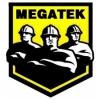 ООО Мегатэк Благовещенск
