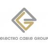 ООО Запорожский завод цветных металлов