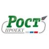 ООО РОСТ-Проект Краснодар