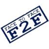 ИП F2F