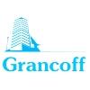 ООО Grancoff