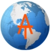 Атлант-Темир