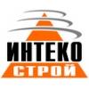 УП Интекострой Беларусь