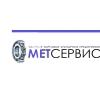 Метсервис Беларусь