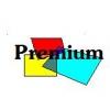 ООО Premium